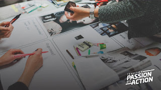 Manfaat Belajar Online Marketing Bagi Pemula