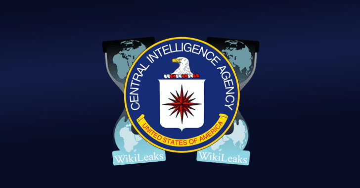 7 Things That Happened After WikiLeaks Dumped The CIA Hacking Files