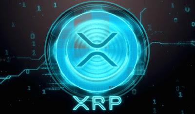 Цена Ripple XRP вырастет в 100 раз?
