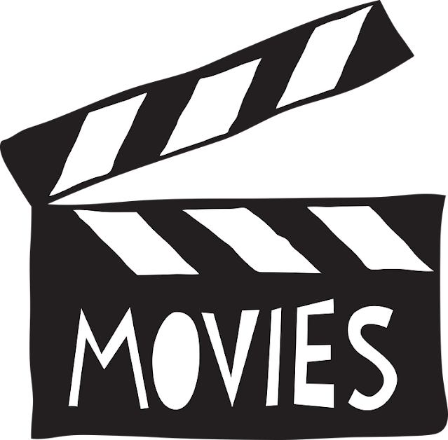hindilinks4u,hindi links 4 u,hindi link 4you.com,hindi links 4ku,hindilink4you,film links 4 u,movie in hindi watch online,movies in hindi watch online,watch onlinehindimovies,watching online movie in hindi,hindilinks4u to,hindilinks4u. to,hindi links4u.to,hindilinks,hindi links,www hindilinks4u eo,www hindilinks4u lo,hindimovies4u link,hindilinks4u apk download,hindilinks4u apk movie download