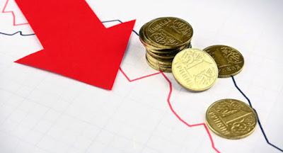 НБУ знизив облікову ставку до 8%