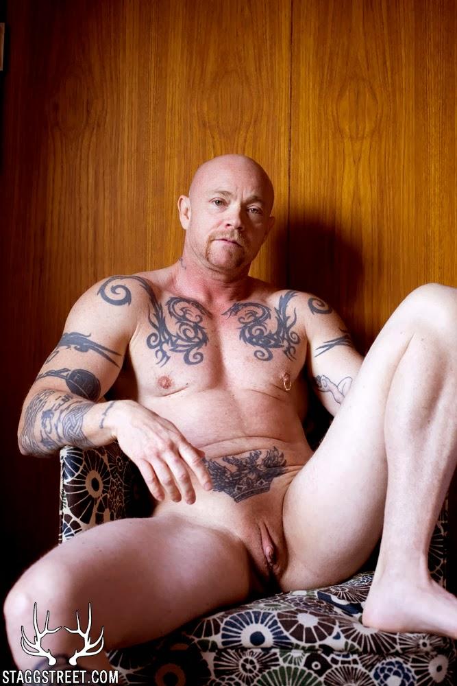 Порно мужики порно актеры пизда эротическими снегурочками порно