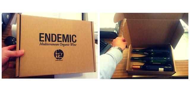 cajas personalizadas.