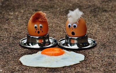 Breakfast ideas - Page 2 Eggs3