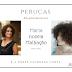 Os cabelos das atrizes da Globo: Malu Galli