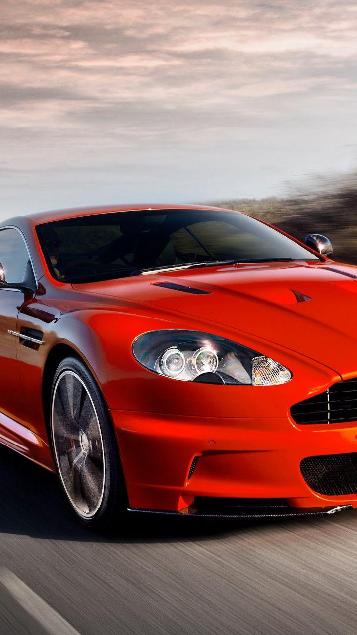 صور سيارات فخمة