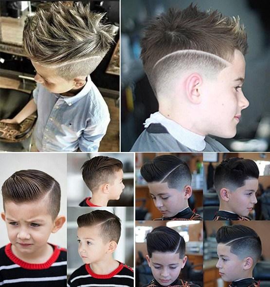 Trend Rambut Terbaru...Lihat Yang Dilakukan Ibu ini Pada ...