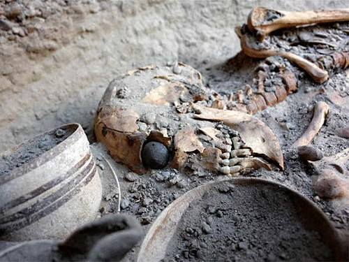 5.000.000-Yıllık-Takma-Göz
