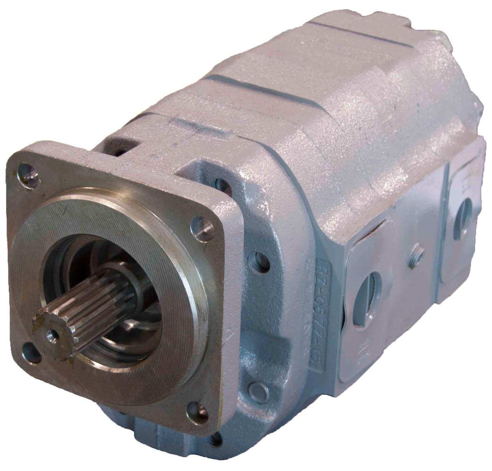 flint hydraulics inc may 2016