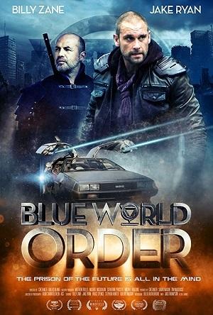 Blue World Order - Legendado Torrent