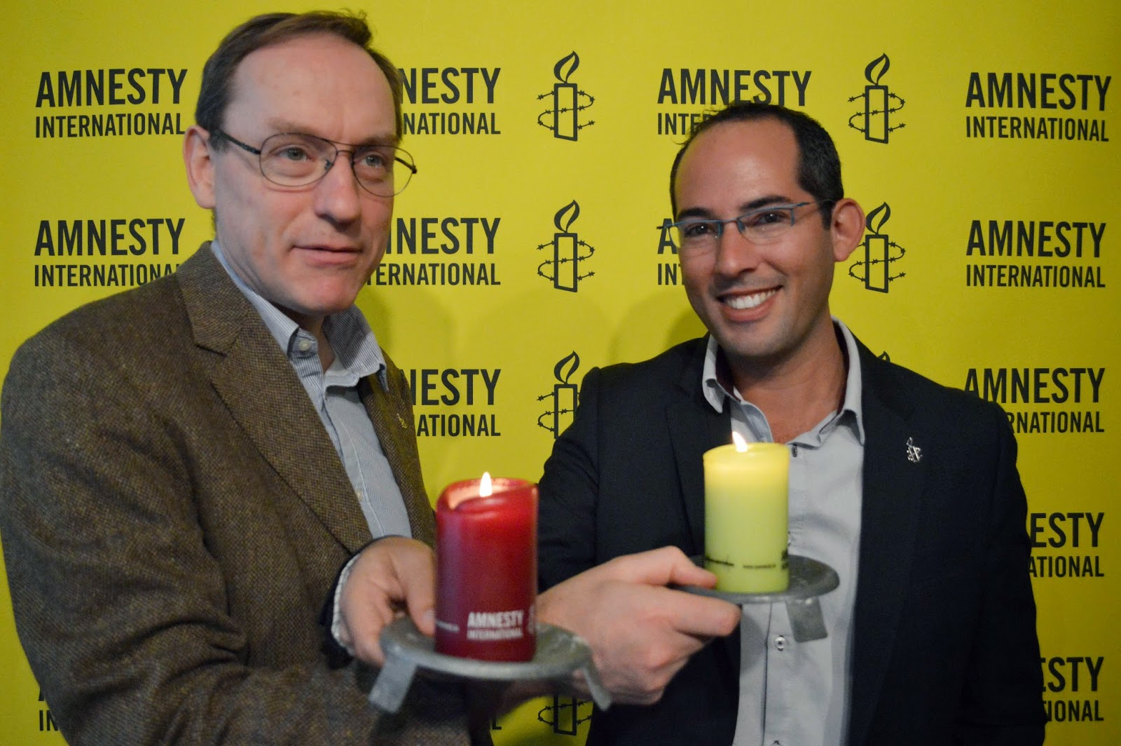http://amnesty-luxembourg-photos.blogspot.com/2014/11/press-conference-yonatan-gher.html
