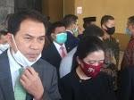 KPK Menetapkan Azis Syamsuddin Sebagai Tersangka Suap