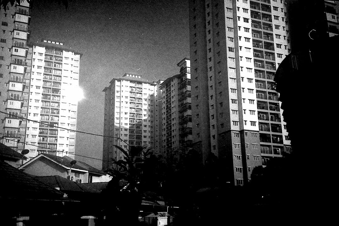 Pentax Espio AF Zoom 03