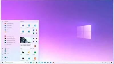 """تحديث أكتوبر 2020"""" لنظام ويندوز 10 من مايكروسوفت أصبح جاهزًا للتنزيل الٱن"""