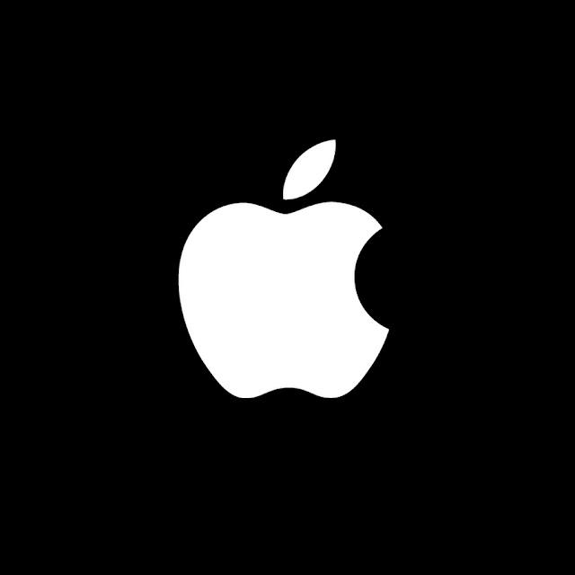 أكبر مؤتمر مطورين من apple على مستوى العالم