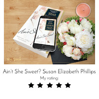 http://www.kirifiona.co.nz/2016/09/review-aint-she-sweet-by-susan.html