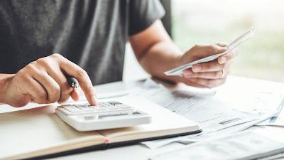 Consejos para mejorar tus finanzas personales