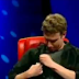 You Shouldn't Need a Government License to Blow-Dry Mark Zuckerberg's Hairy Armpits