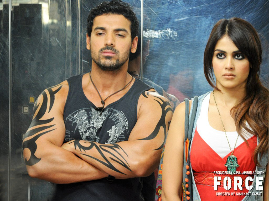 Hq Wallpapers Collection Of New Bollywood Movie Of John -9111