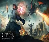 citadel-forged-with-fire