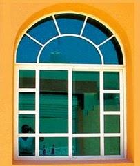Door Suppliers: Glass Door Suppliers In Qatar