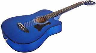 Juarez guitar under 2500 rs