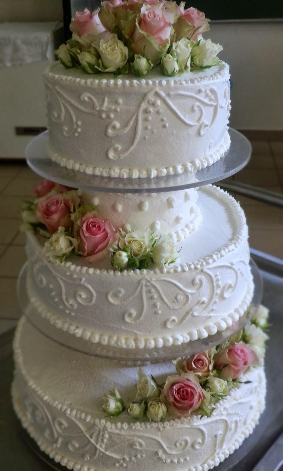 menyasszonyi torta képek Reformkori konyha: Menyasszonyi torta projekt menyasszonyi torta képek