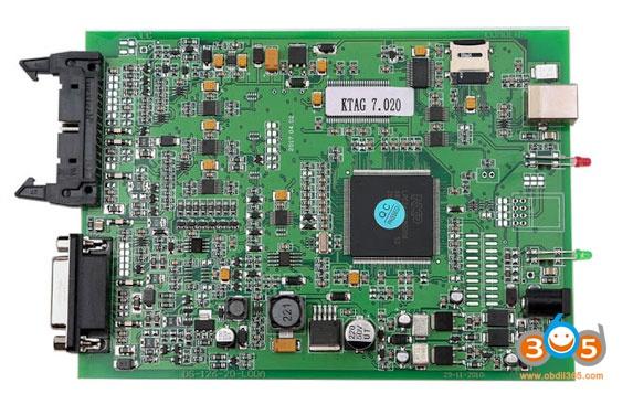ktag-v7020-green-pcb-1