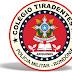 Colégio Tiradentes III - PM Ariquemes