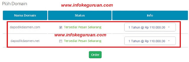 rumah web, review rumahweb,punya domain tapi tidak punya hosting, penyedia domain, order rumahweb, nama domain, membeli domain di google, membeli domain, hosting blogger, harga domain, domain website, domain rumahweb, domain murah, domain id, domain gratis 2019 untuk blogger, domain google, domain from google, domain cloud, domain buy, domain blogspot, cara beli domain di blogger, cara beli domain di google, cara beli domain di rumahweb, cara ganti domain google sites, cara masuk ke domain server, cara membeli, cara membeli domain, cara membeli domain dan hosting, cara membeli domain di google, cara membeli hosting dan domain, cara mengganti domain blogspot, cara mengganti domain blogspot gratis, cek domain, custom domain google site, custom domain google sites
