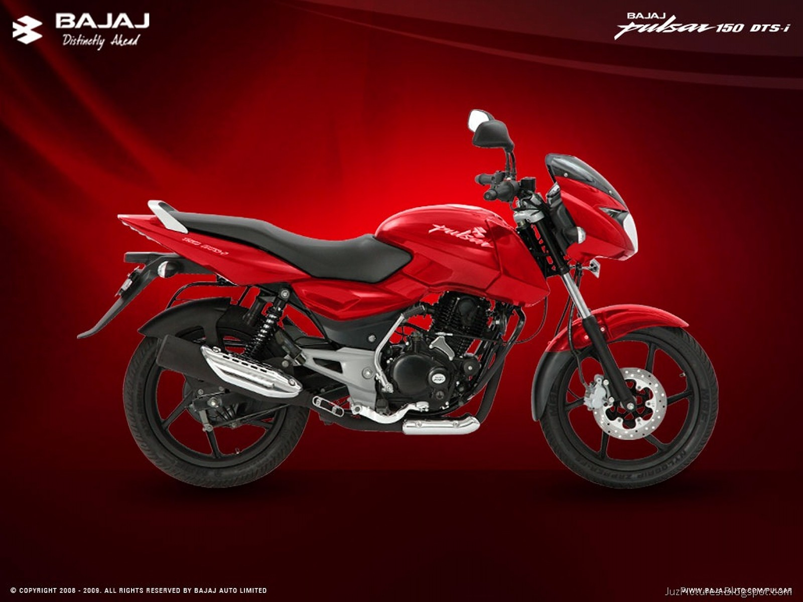 Pulsar 180 Black Hd Wallpapers All New Pix1 Bajaj Pulsar Hd Wallpaper