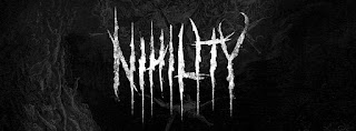 https://www.facebook.com/nihility.pt/