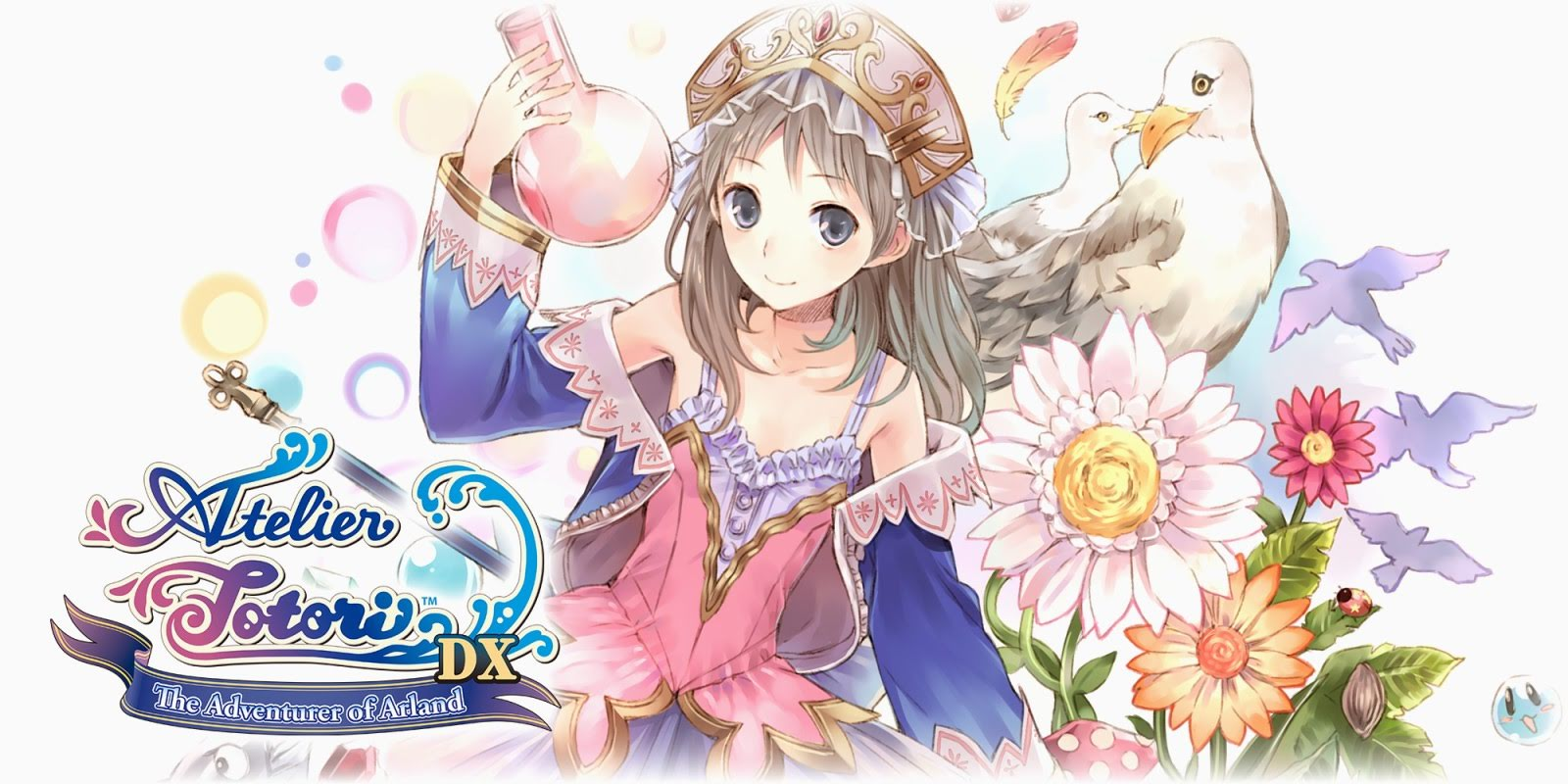 atelier-totori-the-adventurer-of-arland-dx
