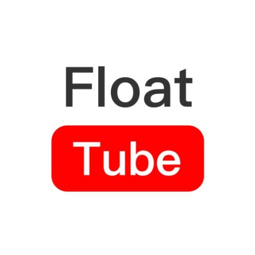Float Tube (MOD, Premium Unlocked)