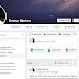 Cara Cari List Facebook Group Anda