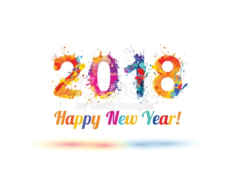 Send message your love one for happy new year 2018 - Happy New Year 2018