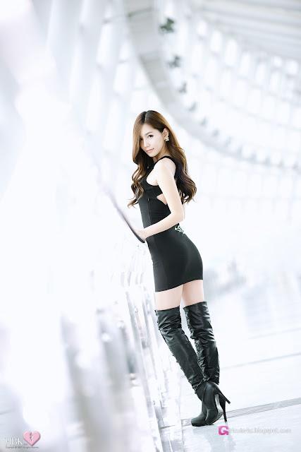 Min seo part 3 - 1 part 1
