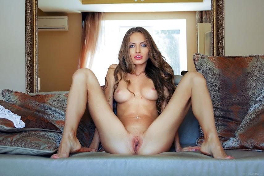 [EternalDesire] Jolie A - Queen jav av image download