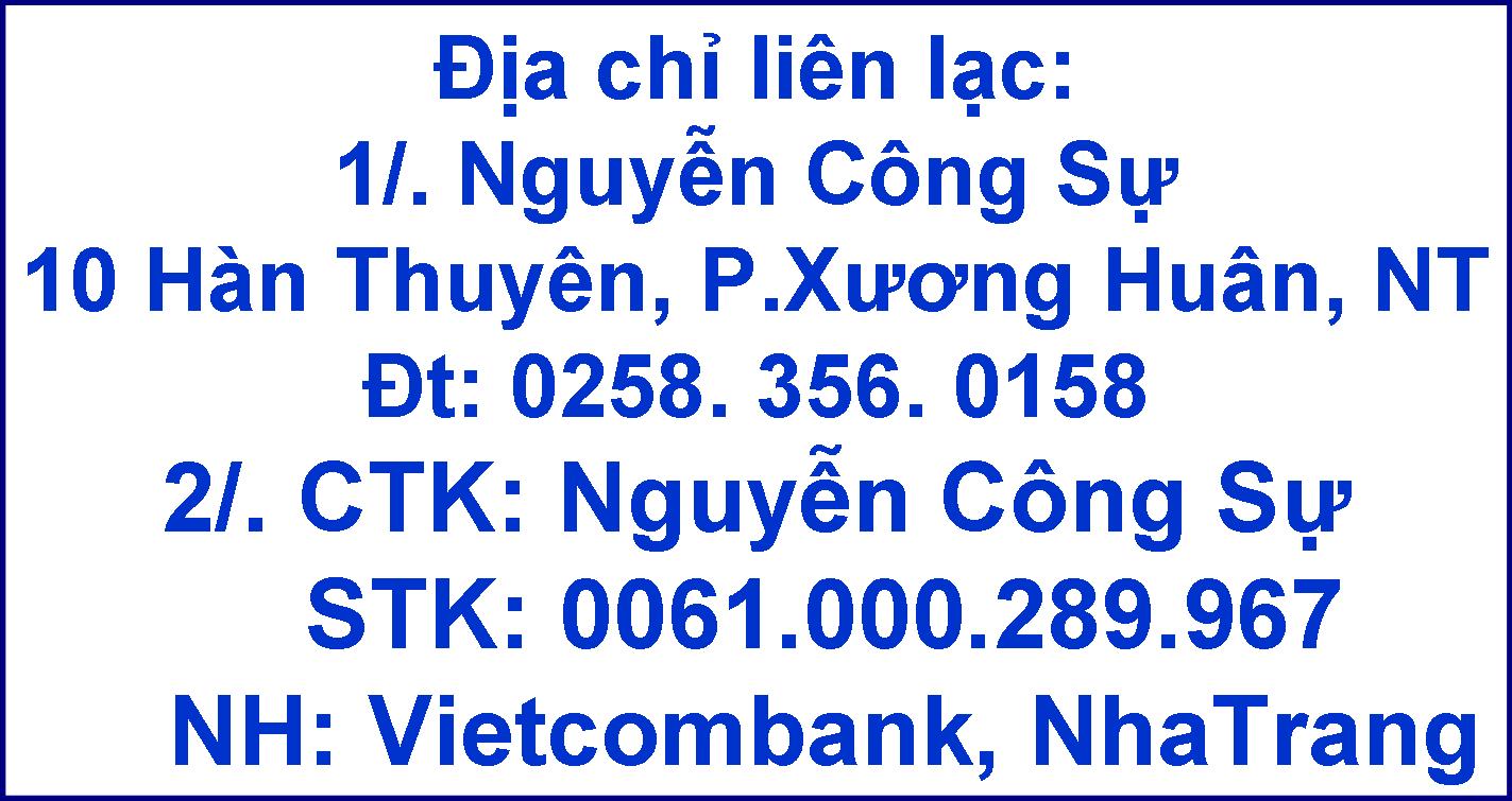 gởi anh em quản lý Ứng dụng quản lý công nợ bằng excel có thể lọc danh sách công nợ theo tuổi nợ cám ơn anh nhiều nhờ a gởi giúp em dacloc2706.