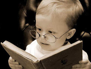 9 Jenis Kecerdasan Anak Menurut Dr Howard Gardner