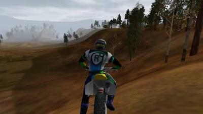 motocross madness 2 vollversion