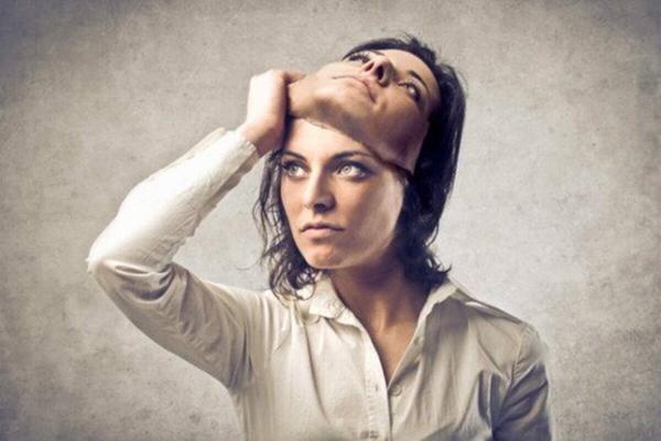 7 causas que podem explicar a Autossabotagem