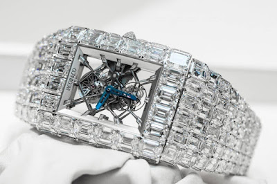 top 10 most expensive watches,world's most expensive watches,most expensive watches in the world,most expensive,luxury watch,world's most expensive,expensive watches list,diamond watch,expensive watches brands