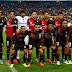 Atlas derrota a Puebla y salva a Chivas