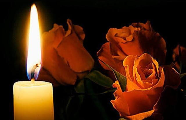 ΕΠΣ Αργολίδας: Θερμά συλλυπητήρια στην οικογένεια και τους οικείους του Κώστα Λάλλα