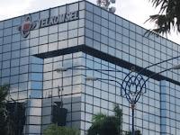 PT Telekomunikasi Selular - Fresh Graduate Trainee Program Telkomsel Telkom Group June 2017