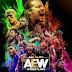 AEW's Dynamite Poster Represents A Major Problem In Wrestling - The Lack Of True Diversity