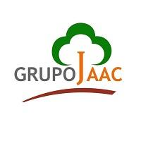 Grupo JACC