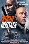 [Movie] Rogue Hostage (2021)