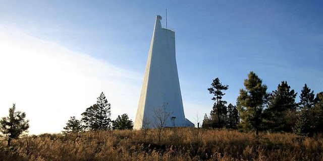 National Solar Observatory Cover-Up: What We Know So Far